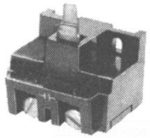 48acn0 conact block