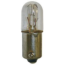 52aabn 6v light bulb