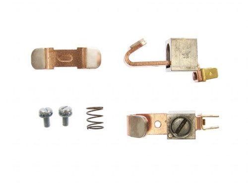 75nb41 contact kit