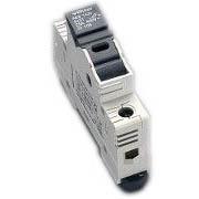 cb1038-1 fuse holder