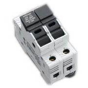 cb1038-2 fuse holder