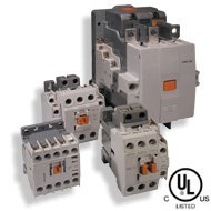 gmd-65-dc24v contactor