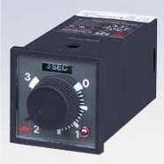 339b200q2x  on-delay/ interval timer 1-10sec/min/hrs 120vac