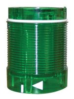 tl50lg2w 120v green flashing