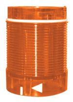 tl50la1w 120v amber lens