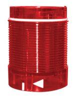 tl50lr1w 120v red lens