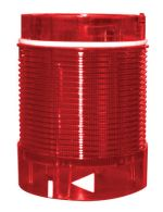 tl50lr2u 24v red flashing
