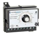 7l-z260 limit control