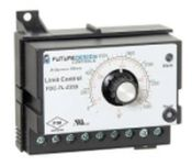 7l-z261 limit control