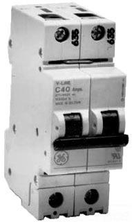 v76203 circuit breaker
