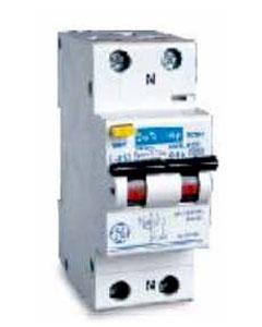 662963 circuit breaker