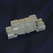 sh1b-05  5-blade socket