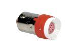 lstd-h2w led bulb white