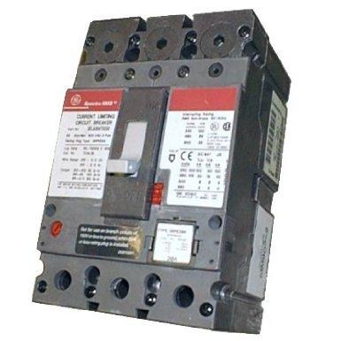 sela36at008 circuit breaker