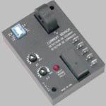 ecs40bc current sensor 0.5-5amp 120v