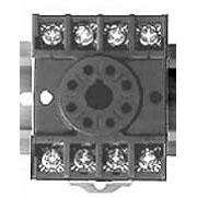 ot08pc  8-pin socket