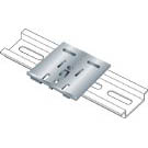 p1023-20  din-rail adapter ssac tcsa