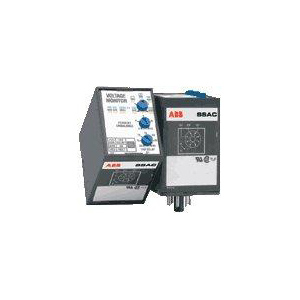 plmu11 voltage monitor 3phase 200-480 vac