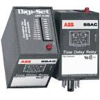 tdi120al  1-1023 sec 8-pin 120v interval timer