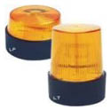 lt4xmv/5a amber 10-100vdc