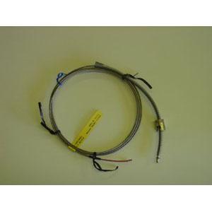 jba3-f3b096-3 sensor