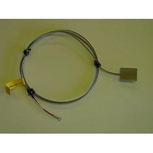 jss-f1b048-3 sensor