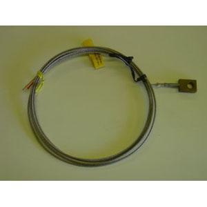 "krb2u-f3b084-2  type k ring style 84""ssob ungrounded"