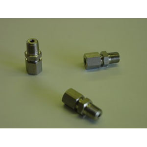 6109t-2a compression fitting