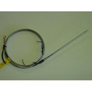 j28u-006-16-f3b048-2 sensor