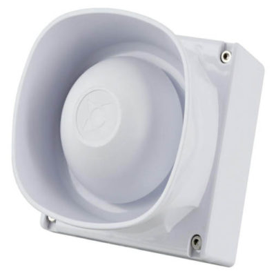 Surface Mount Alarms