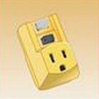 tw-pa-gfi gfi adapter