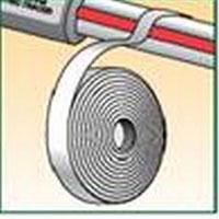 rg-atk-pak fiberglass tape
