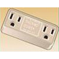 tw-tc-3s outlet t-stat