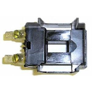 75d50833j contactor coil