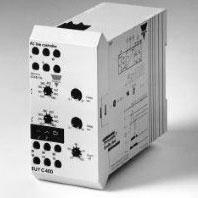 euyc240 voltage monitor