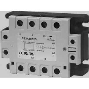 rz4825hap0 soilid state relay