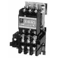 cr306d004lad motor starter