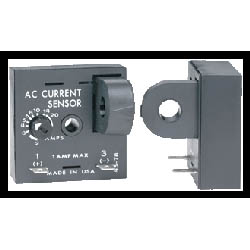 tcsa5 current sensor 0-5amp