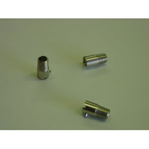 705-1.5 bayonet fitting