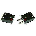 aa-0402  type j std female jack