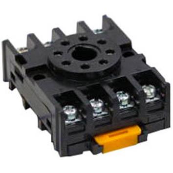 SSAC NDS-8 Socket