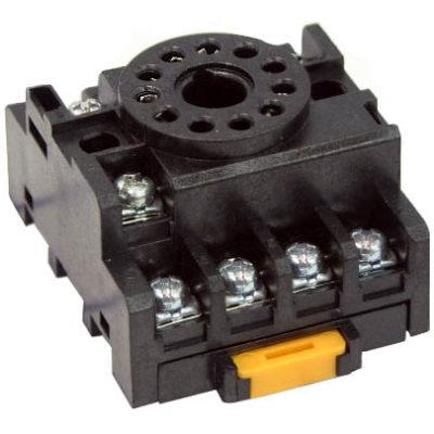 SSAC NDS-11 Socket