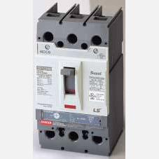 UL489 Molded Case Breakers