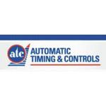 ATC Automatic Timing & Controls