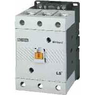 Contactors - 50-150A