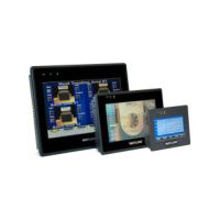 Watlow Touchscreen