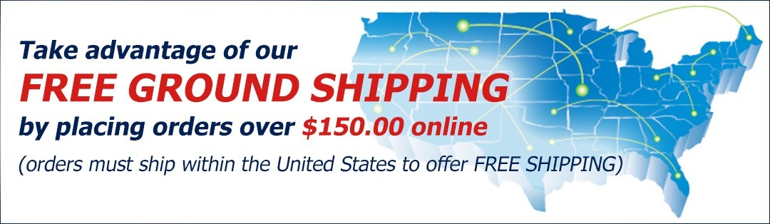 banner-freeshipping