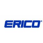 Erico