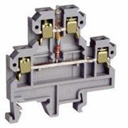 cdl4u(e)d1 diode terminal