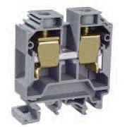 cts35u terminal block 2-8awg 35mm 145amp